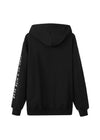 INXX Steven Harrington World Vase Hoodie Black