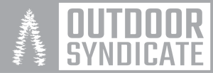 Outdoor Syndicate