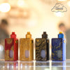 DotSquonk Door Set