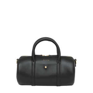 The Mini Duffel