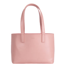 The Rhian Mini Tote