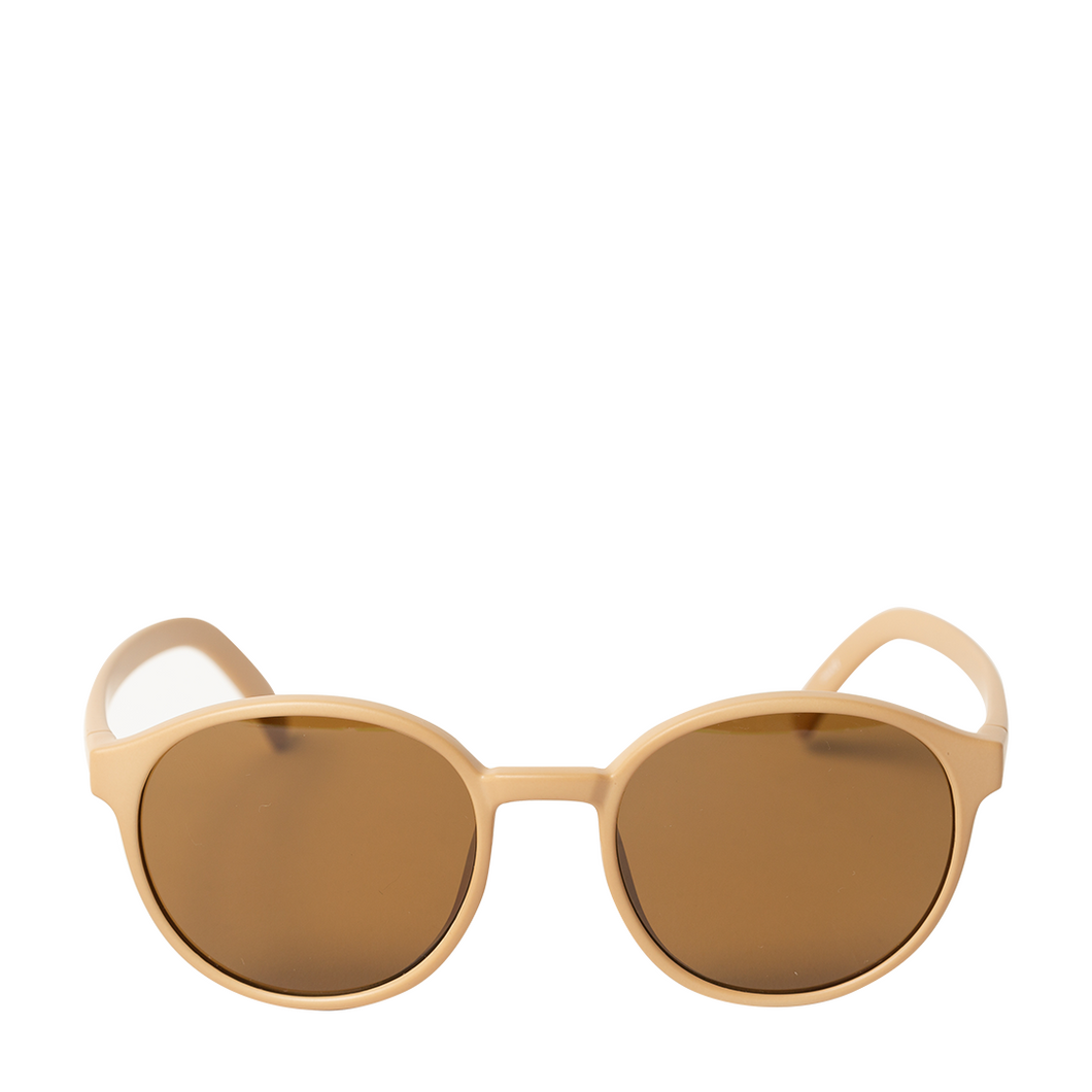 The Castor Sunnies