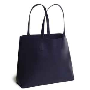 The Tote