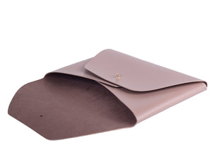 The iPad Sleeve