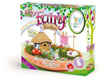 Fairy Garden Fg001 Multi 5026175604015 By My Fairy Garden