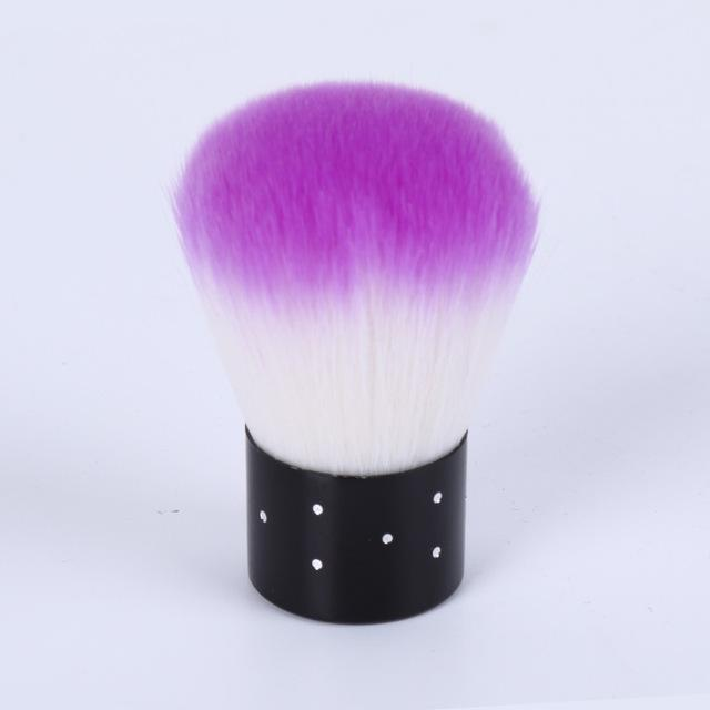 Nail Accessories Brush For Acrylic