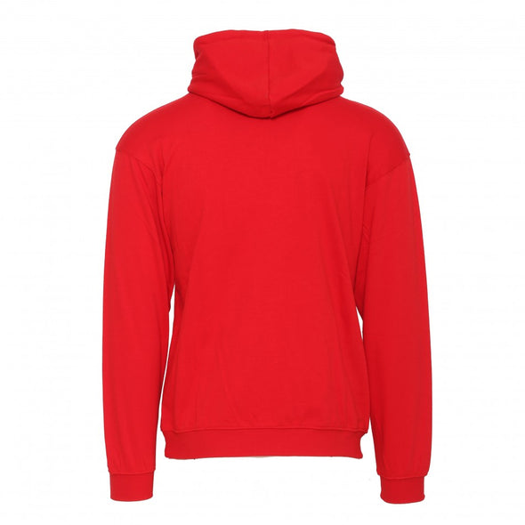 Lifeguard Hoodies