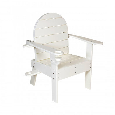 Lifeguard Chair - 15 Inch