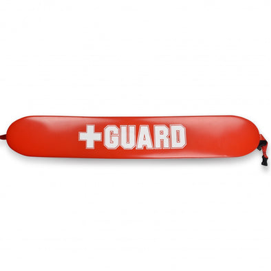 Lifeguard Rescue Tube - JustLifeguard
