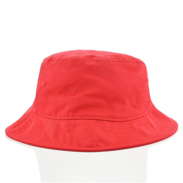 Lifeguard Bucket Hat - JustLifeguard