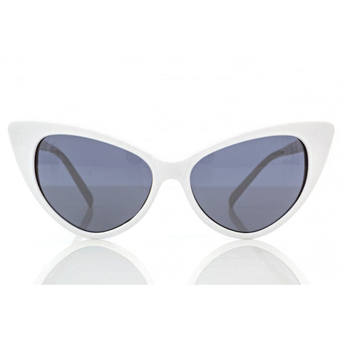 Cateyes Lifeguard Sunglasses - JustLifeguard