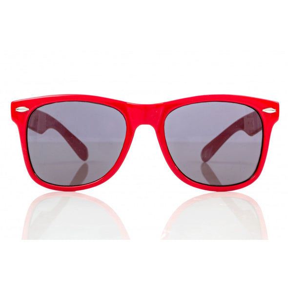 Lifeguard Sunglasses - JustLifeguard