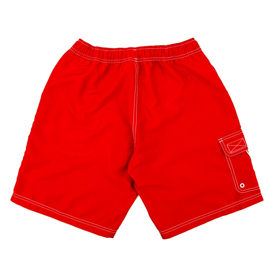 cb708939e2 Men's Lifeguard Board Shorts – JustLifeguard