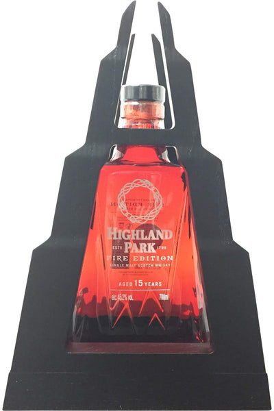Highland Park Fire - 45.2% 700ml