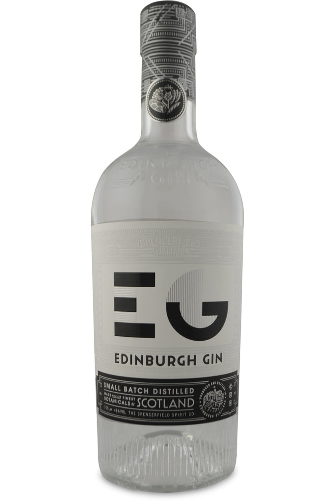 Edinburgh Gin | 43% 700ml  Gin