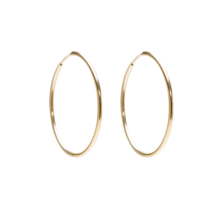 PHARAOH HOOPS MEDIUM