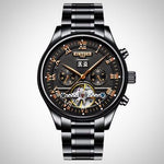 K1 Mechanical Watch
