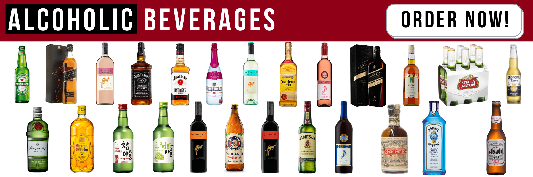 Rfs banner alcoholic beverages 1