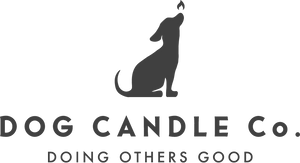 DOG Candle Co