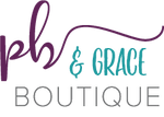 PB & Grace Boutique