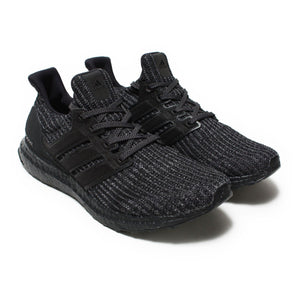 competitive price 0178f cda58 ULTRA BOOST Triple Black 4.0 BB6171