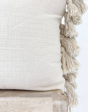 Load image into Gallery viewer, IVY | PILLOW COVER