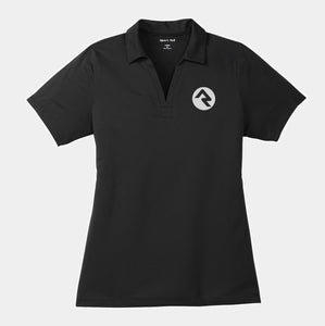 Rock Polo - Women's