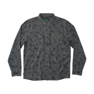 Seed Flannel CHA