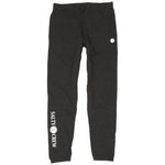 Slow Roll Sweatpant BLK