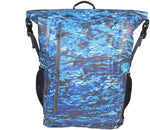 Paddler 30L Waterproof Backpackv GF