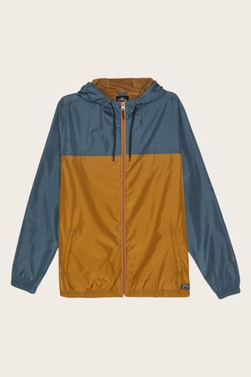 DEL RAY WINDBREAKER SLT K