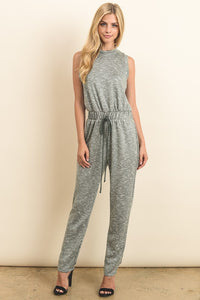 4582295d1736 Find me anywhere but here jumpsuit
