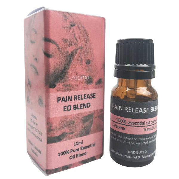 similar to panaway essential oil blend. Made in Australia