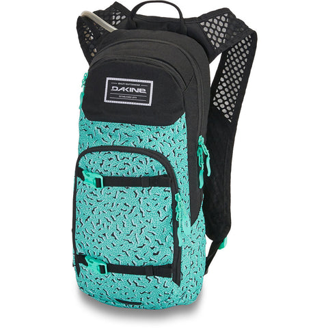 2020 Dakine - Session 8L Hydration Backpack
