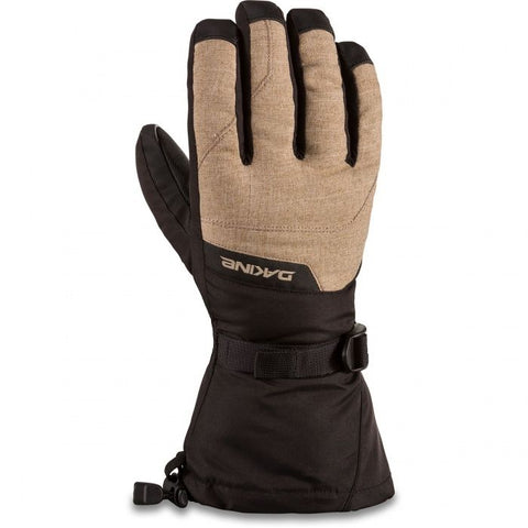 2019 Dakine - Men's Blazer Glove