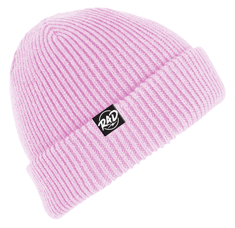 2019 Rad Gloves - The Groomer Beanie