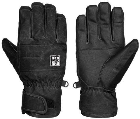 2019 Rad Gloves - The Weekender Glove