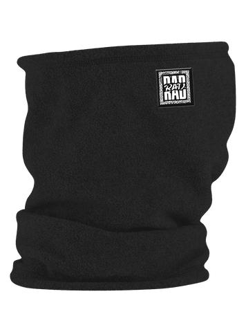 2019 Rad Gloves - The Weekender Neck Warmer