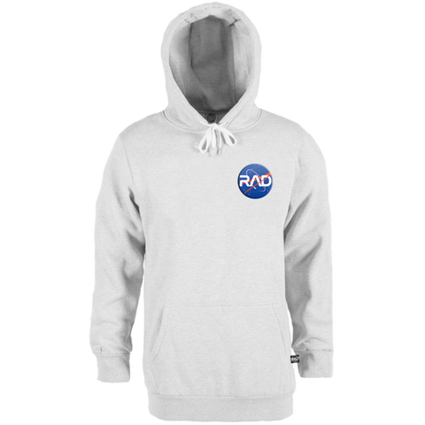 Rad Gloves - SPACE HOODIE 20