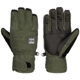 2020 Rad Gloves - The Weekender Glove