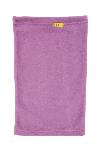 Neck Doona Dirty Lilac - Yuki Threads