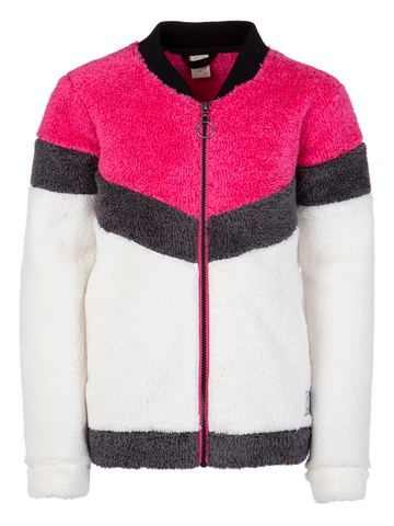 2019 Protest - Girls Edda Junior Fleece