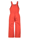 2019 Protest - Kids Dax 18 Toddler Bib Pant