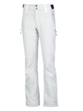 2019 Protest - Women's Redworth Pant
