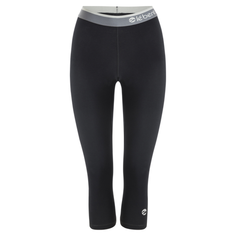 Le Bent - Women's Le Base 3/4 Bottoms