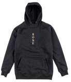 2020 Rome - Men's Riding Pullover Hoodie