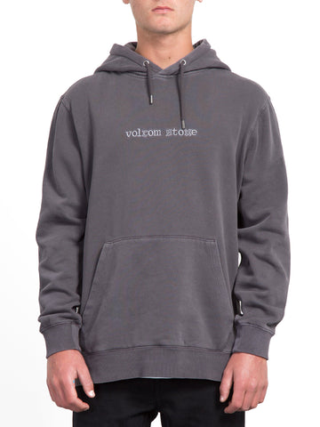 2019 Volcom - Men's Lucid State Pullover Hoodie