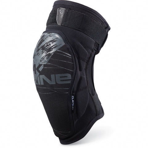 2020 Dakine - Anthem Knee Pad