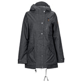 2019 Nikita - Women's Audio Parka
