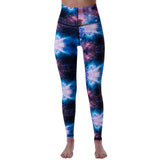 Blackstrap - Women's Sunrise Pant